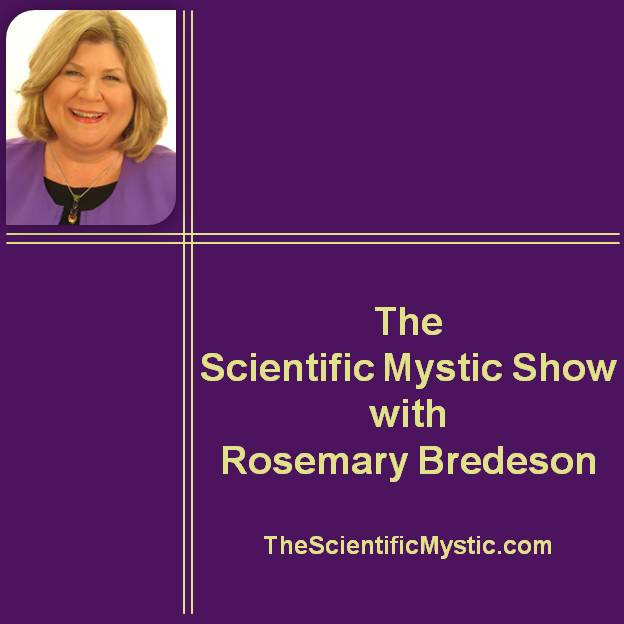Radio – Mystic Messages