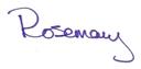 Rosemary-sig-small
