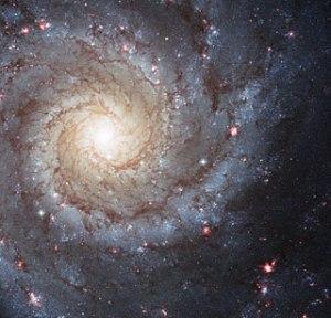 Galaxy M74