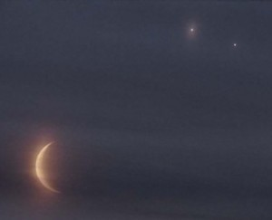 double_conjunction-580x386