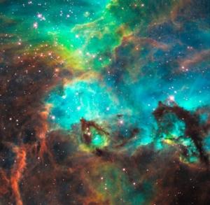 NGC-2074